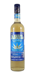 Licor de Agave Azul Extremo 1 L