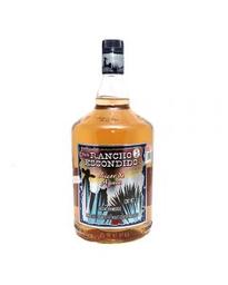 Destilado de Agave Rancho Escondido 1 L