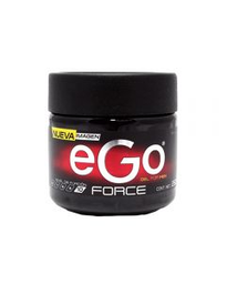 Gel Capilar Ego Force Extreme Cool
