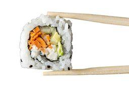 Vegan Roll.