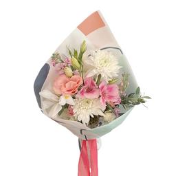 Bouquet Darien Chico Estándar 1 U