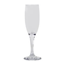 Copa Crisa Champagne Capacidad 177 mL 1 U