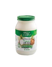 Aires de Campo Aceite de Coco Extra Virgen