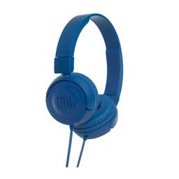Audífonos Inalámbricos Jbl T450 Azul 1 U