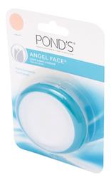 Maquillaje en Polvo Pond's Angel Face Color Natural 12 g