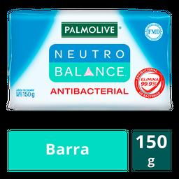 Neutro Balance Jabón  Antibacterial
