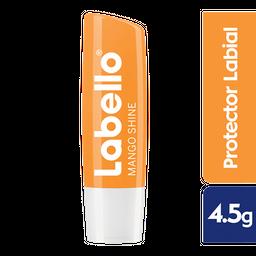Labello Mango