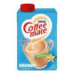 Coffee Mate Sustituto De Crema