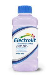 Electrolit Mora Azul