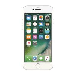 Celular Iphone 7 Plus 128 GB 1 U