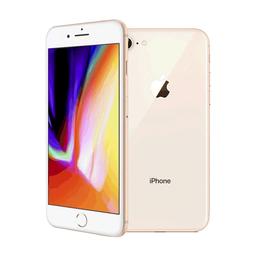 Celular Iphone 8 64 GB 1 U