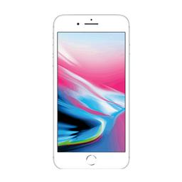 Celular Iphone 8 Plus 256 GB 1 U
