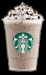 Cookies & Cream Frappuccino