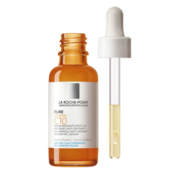 Serum Renovador Anti-Oxidante Pure Vitamin 30 mL