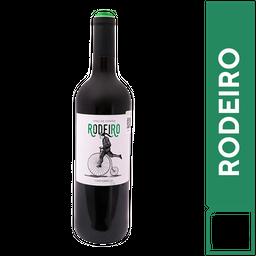 Rodeiro 750 ml
