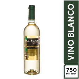 Don Simón 750 ml
