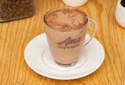 Chocolate Oaxaqueño 12 oz