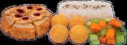 Sumo Pizza