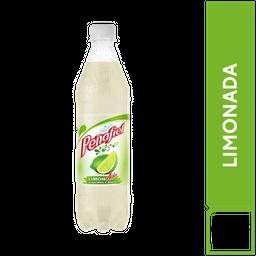 Agua Peñafiel Limonada 600 ml