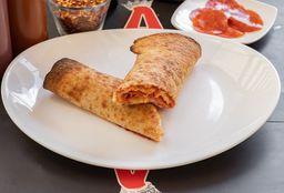 Pizza Roll de Pepperoni