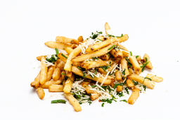 Parmesan & Truffle French Fries