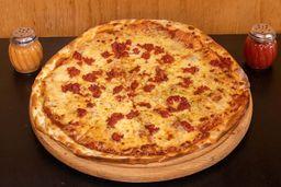 Pizza Choriqueso
