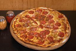 Pizza Ardente