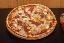 Pizza Coliseo