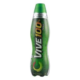 Bebida Energética Vive 100% Energy 300 mL