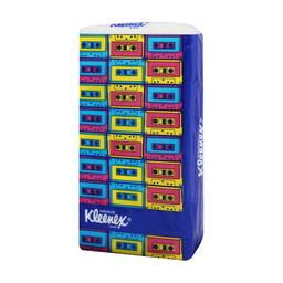Pañuelos Kleenex Sella Pack 1 U