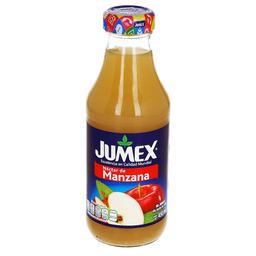 Néctar Jumex Manzana 450 mL