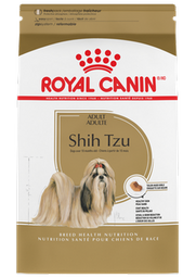 Royal Canin Shih-Tzu Adulto