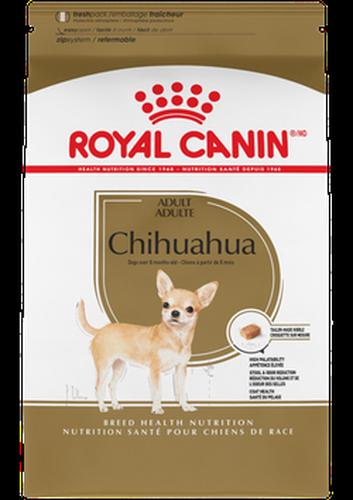 Royal Canin - Chihuahua Adulto