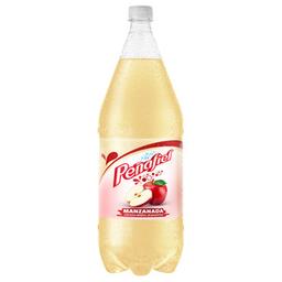 Peñafiel Agua Mineral Manzanada