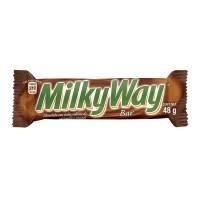 Chocolate Con Caramelo 48 g