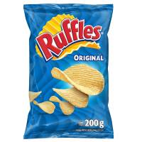 Ruffles Botana Original
