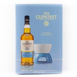 The Glenlivet Founders Reserve Whisky