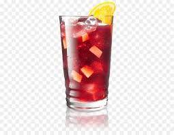 Sangria 400 ml