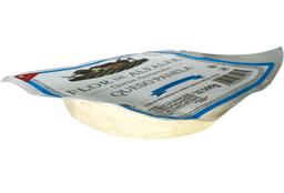 Queso panela orgánico 500g