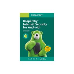 Internet Security Cel y tablet 1 Movil 1 Año