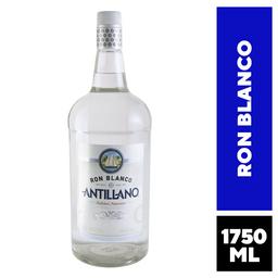 Ron Antillano Blanco 1.750 ml