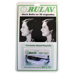 Corrector Nasal Pequeño