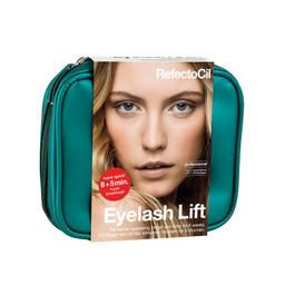 Kit Eye Lash Lift De Pestaòas 36 Aplicaciones