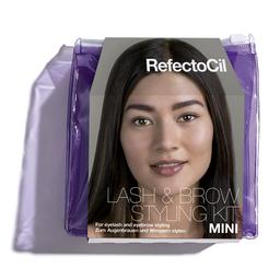Kit Mini Lash & Brow Styling