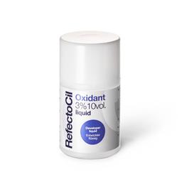 Oxidante 3% Liquido Revelador