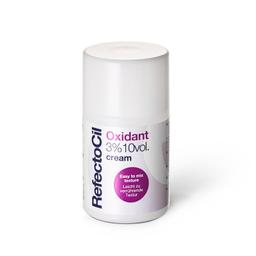 Oxidante 3% Crema Reveladora
