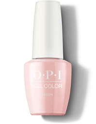 Gel Color Opi 360 Passion