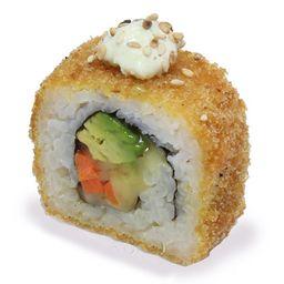 Mikono Roll