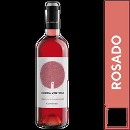 Vino Rocca Ventosa 750ml