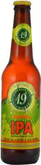 19° Norte Spring IPA